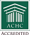 ACHC Accreditation for Critical Care Pharmacy